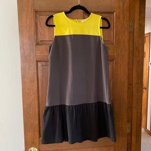 Ann Taylor LOFT Dress Size 6